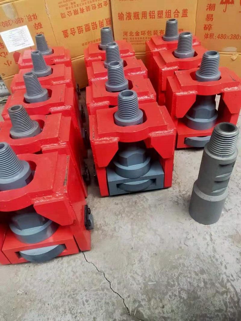 输液瓶用铝组合盖